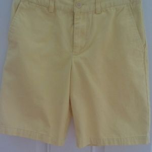 Polo by Ralph Lauren boys' shorts